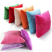 Pillow Cases/Pillow covers/cushion covers