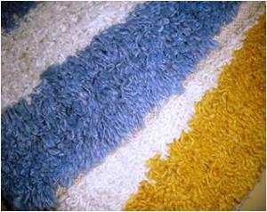 Cheap Bathmats Stock