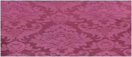 Jacquard Poly-Cotton Kitchen Towel Stock