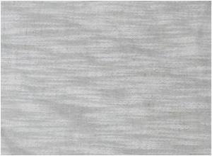 Table Cover (4 side hemmed) Stock