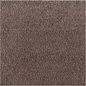 "Fiesta"" Tufted Cut Pile Carpet With PVC Backing  Stock"