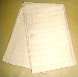 Azo free Kerala Bed Cover Stock