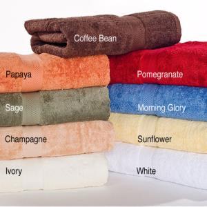 Towel - A grade