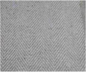 Jacquard & Dobbie Sisal Carpets with Rubber backing Stock