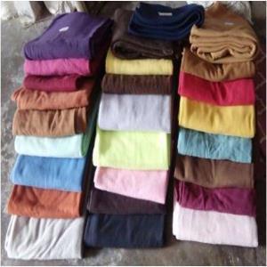 Polar Fleece Blanket Stock