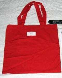 Super Cotton Bag