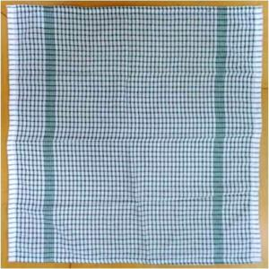 Kitchen Towel-Yarn dyed