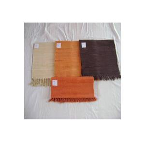 CHINDI SOLID RUG