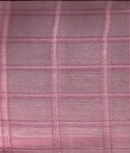 Tassar Silk Fabric