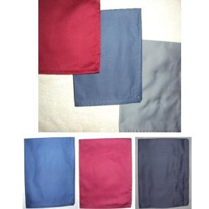 Satin Napkins stock