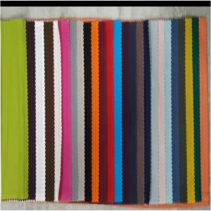 "Premium DEEP PURPLE Plain French 100/% Cotton Terry Jersey 70/"" Dress Fabric 1335"