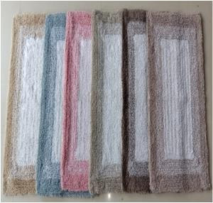 Cheap Bathmats & Rugs Stock