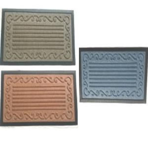 DOOR GUARD GOTHIC DESIGN STOCK