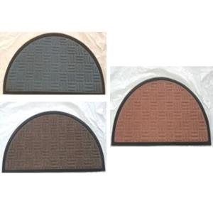 DOOR GUARDS CC HALF ROUND STOCK