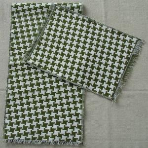Place Mat Stock