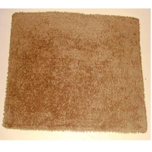 UV Clear assorted bathmats stock