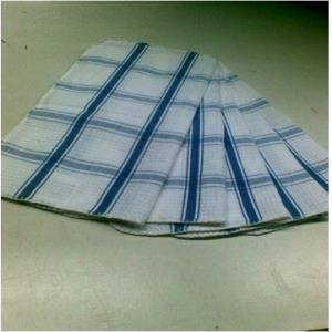 Dish Cloth Stock