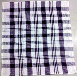 Waffle Kitchen towels stock
