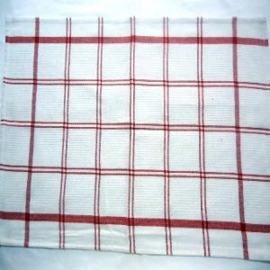 TEA TOWEL SET STOCK