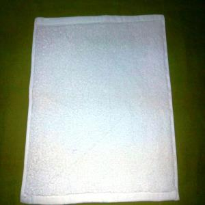 A Grade Terry Towel Stock