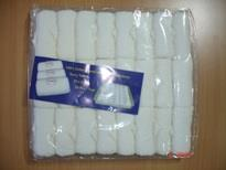 Hand Towel, 500,000 pcs