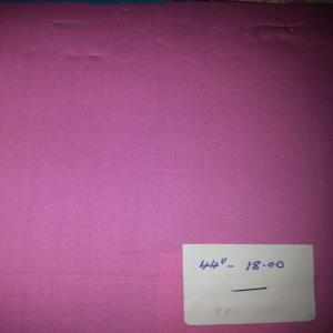 100% Cotton Tassar shirting fabrics