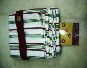 2 pc Napkin set