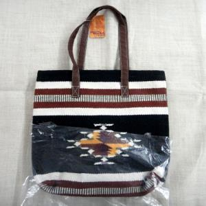 100% Cotton Bag Stock