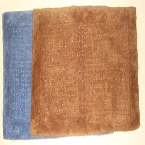 Honey Comb Bathmats  Stock