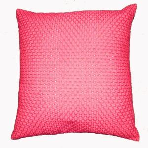 Shiffly Embroidery Cushion Covers stock