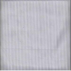 Dobby Fabric Stock