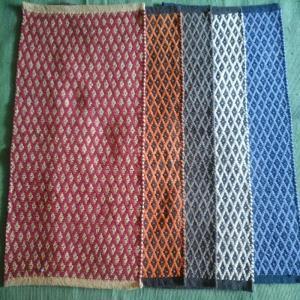 Chenille Designer Rugs Stock