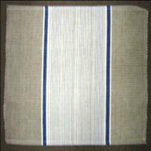 Table mats Stock