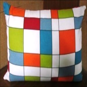 cushion cover Stock