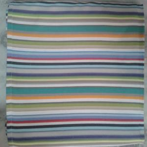 Table cloth stock