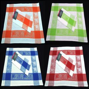JAQ BDR TEA TOWEL