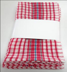 SET OF 6 PCS KITCHEN TOWEL  STOCK