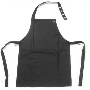 KIDS APRON STOCK