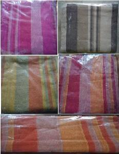 KERALA  BED COVERS