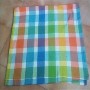 Table Cover stock
