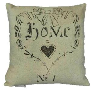 CUSHION COVER PRINTED STOCK