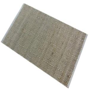 Jute Cotton Rugs Stock