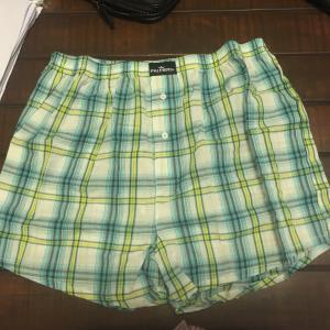 Palmers Boxer Shorts Stock