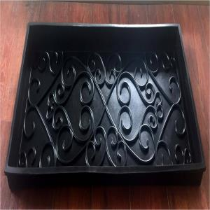 Heavy Duty Boot trays Stock