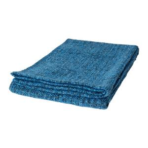 Mingle Chenille Throws Stock