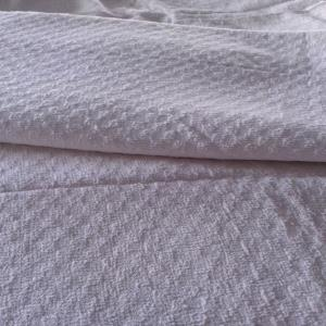 Terry Bedspread Stock