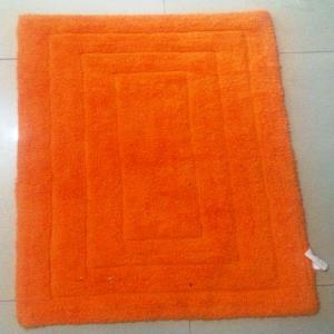 Uv Bathmat Stock