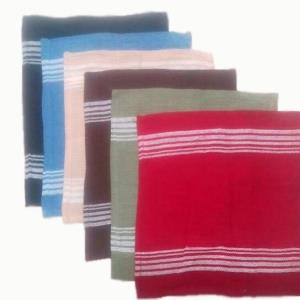 Dish cloth set of 5
