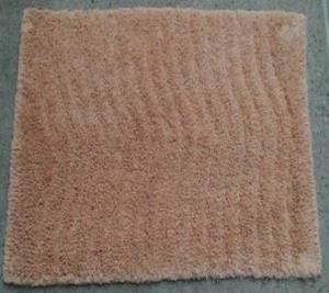Bath mat Stock