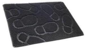 Rubber Pin Mat Stock